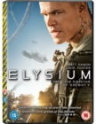 Image for Elysium