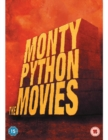 Image for Monty Python: The Movies
