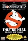 Image for Ghostbusters