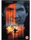 Image for Starman