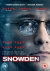 Image for Snowden