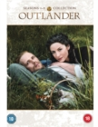Image for Outlander: Seasons 1-5