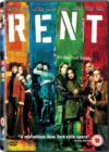 Image for Rent