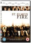 Image for St Elmo's Fire