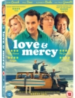 Image for Love & Mercy