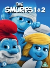 Image for The Smurfs 1&2