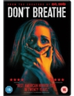 Image for Don't Breathe