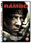 Image for Rambo