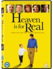 Image for Heaven Is for Real