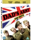 Image for Dad's Army: The Movie