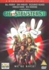 Image for Ghostbusters 2