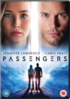 Image for Passengers