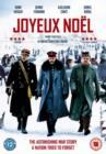 Image for Joyeux Noel (hmv Christmas Classics)