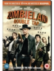 Image for Zombieland: Double Tap