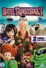 Image for Hotel Transylvania 3