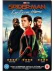 Image for Spider-Man - Far from Home