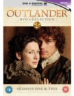 Image for Outlander: Seasons One & Two
