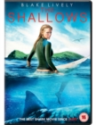 Image for The Shallows