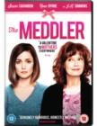 Image for The Meddler