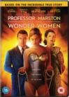 Image for Professor Marston and the Wonder Women
