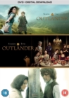 Image for Outlander: Seasons 1-3