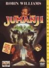 Image for Jumanji