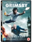 Image for Grimsby