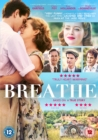 Image for Breathe