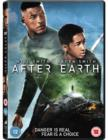 Image for After Earth