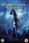 Image for Resident Evil: Apocalypse