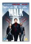 Image for The Walk