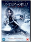Image for Underworld: Blood Wars