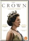 Image for The Crown: Season Three