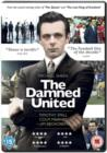 Image for The Damned United