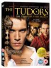 Image for The Tudors: Season 1