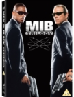 Image for Men in Black/Men in Black 2/Men in Black 3