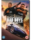 Image for Bad Boys for Life
