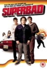 Image for Superbad