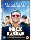 Image for Rock the Kasbah