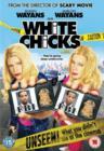 Image for White Chicks
