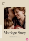 Image for Marriage Story - The Criterion Collection