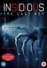 Image for Insidious - The Last Key