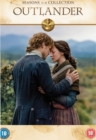 Image for Outlander: Seasons 1-4