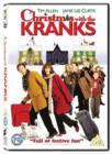Image for Christmas With the Kranks (hmv Christmas Classics)