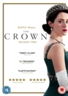 Image for The Crown: Season Two