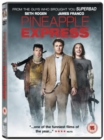 Image for Pineapple Express