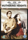 Image for Wuthering Heights - Samuel Goldwyn Presents