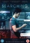 Image for Searching