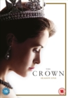 Image for The Crown: Season One