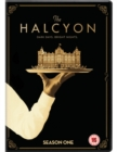Image for The Halcyon: Season One